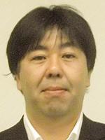 静岡センター長