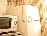 簡単な家電製品のセッティング